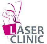 laser cosmetic salon - medycyna estetyczna rzeszów